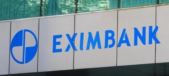 Türk Eximbank 500 milyon euro sendikasyon kredisi aldı