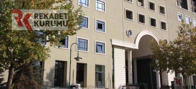 Türk Telekomünikasyon hakkında soruşturma açıldı