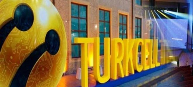 Turkcell Geocell Hisselerinin Devrinin Tamamlandığını Duyurdu