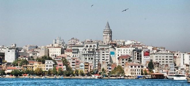 Türkiye'de En Pahalı İl İstanbul, En Ucuzlar Ağrı, Kars, Iğdır, Ardahan