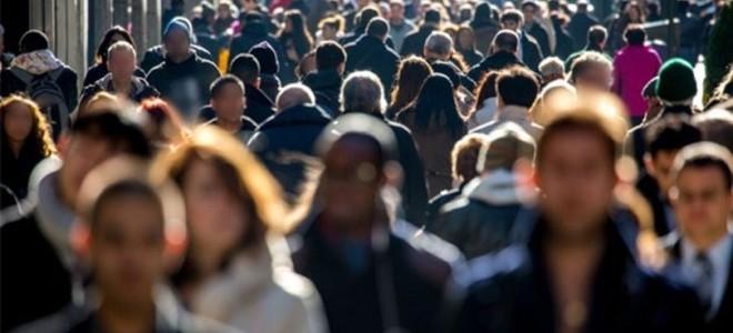 Türkiye'de işsizlik Ocak'ta yükseldi