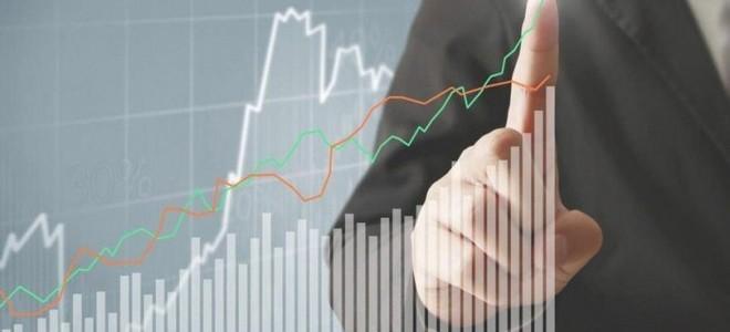 Türkiye ekonomisi 3. çeyrekte %0,9 büyüdü