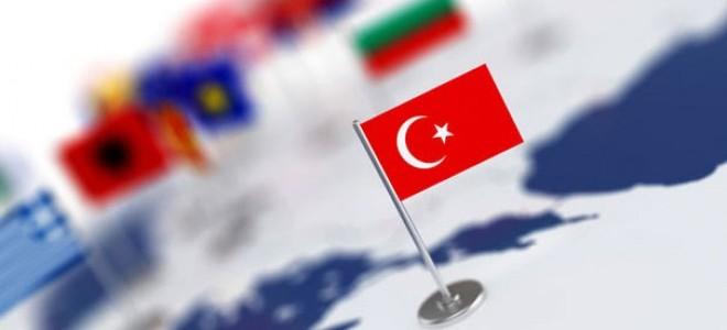 Türkiye Ekonomisi 3. Çeyrekte Büyüme Gösterdi