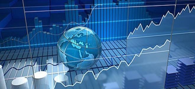 Türkiye Ekonomisi Yüzde 7.4 Büyüdü