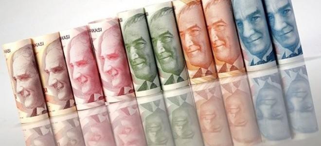"""""""Türkiye Ekonomisinin Gücü ve Halkının Basireti Bu Tür Manipülasyonları Aşacak Güçtedir"""""""