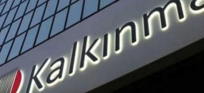 Türkiye Kalkınma Bankası Kanun Teklifi Görüşüldü