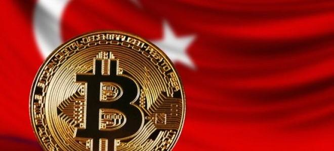 Türkiye Kripto Yatırımlarında Lider