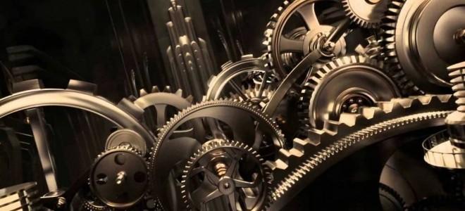 Türkiye makine ihracatı %13,8 Arttı