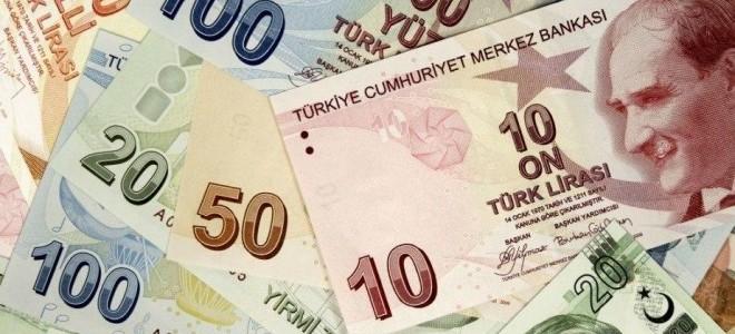 Türkiye'nin Dış Ticaret Açığı Bir Önceki Yıla Göre Arttı