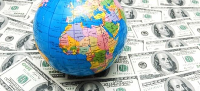 Türkiye'nin Uluslararası Yatırım Poziyonu Açığı 400 Milyar Doları Aştı
