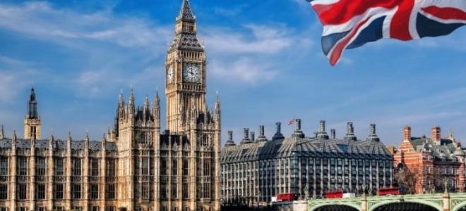 Türkiye ve Birleşik Krallık arasındaki ticaret ihracatta 8.2 milyon pound kazandırdı
