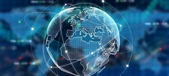 Türkiye ve Dünya'da veri gündemi