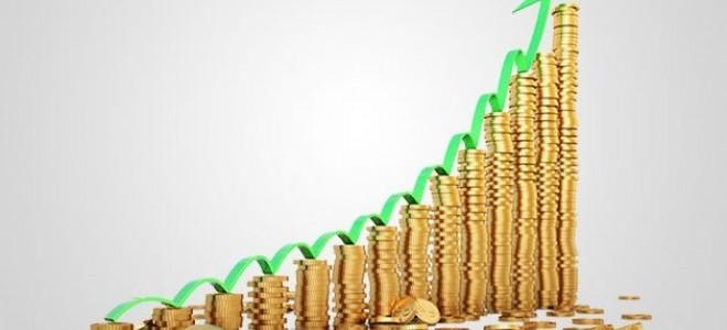 TÜSİAD 2019 enflasyon tahminini açıkladı
