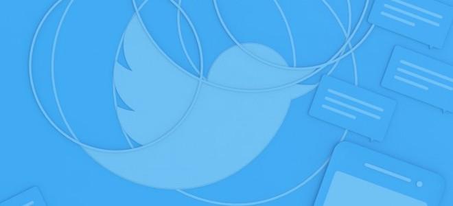 Twitter hisse başına geliri yüzde 158 arttı