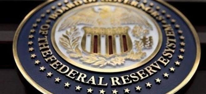 UBS : 2020'de Fed'den üç faiz indirimi bekliyoruz