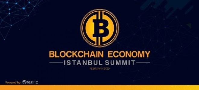''Ülkeler Benimle Rekabet Etsin'' Diyen ABD'li Milyarder YatırımcıTim DRAPER İstanbul'daki Konferansa Katılacak!
