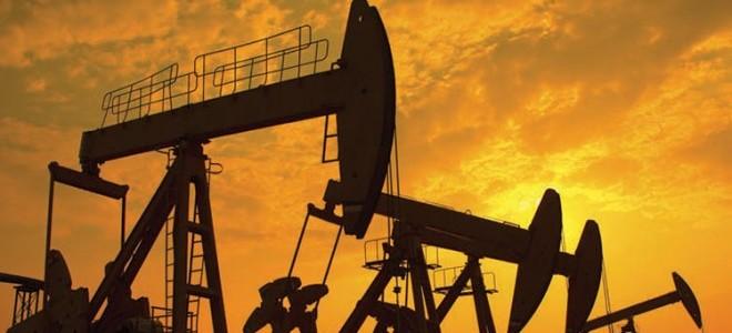Üretim Artışıyla Petrol Fiyatları Düştü
