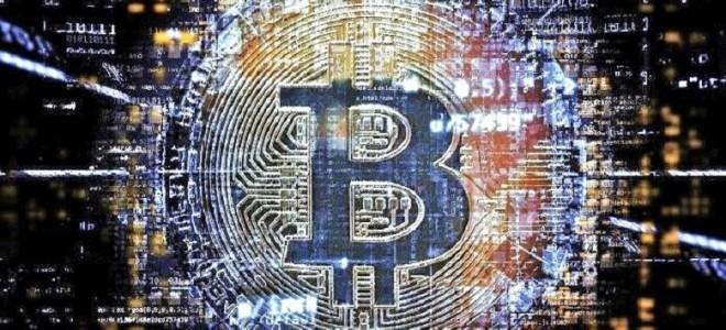 Venezuela'da Kripto Para işlemi Yapılan Banka Hesaplarına Denetim