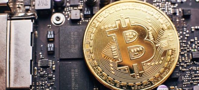 Vergi ödemelerini Bitcoin ile yapabilecekler