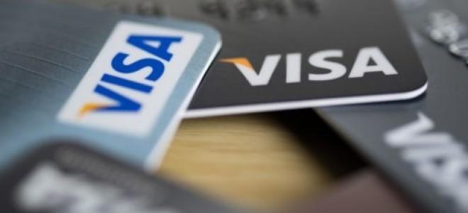 Visa'dan küresel ödemeler için blockchain platformu