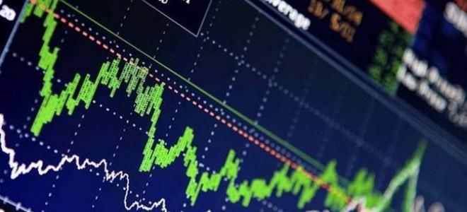 Wall Street'ten Kısa Günün Rekorları