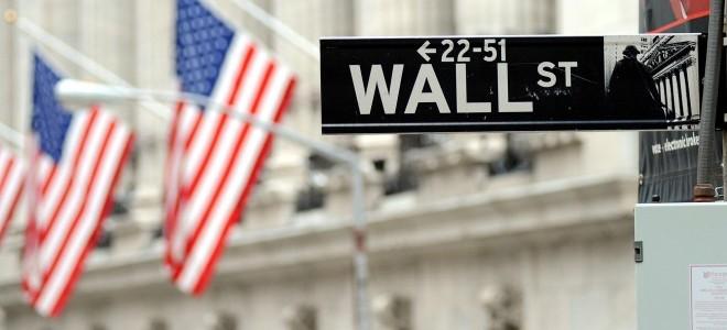 Wall Street'in Ardından Asya Borsaları da Düşüşte