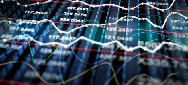 Wall Street'te Endeksler Günü ve Haftayı Yükselişle Bitirdi
