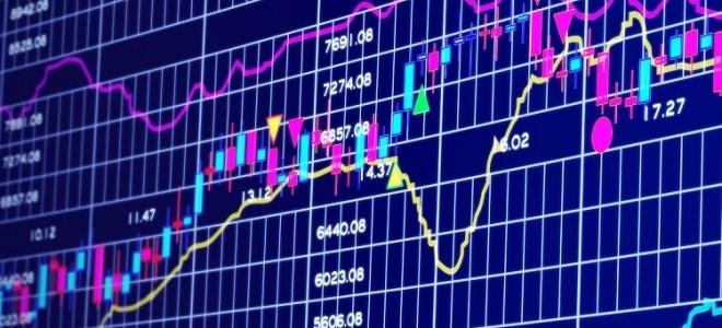 Wall Street, Vergi Tasarısının Yasalaşması Kesinleşince Rekora Koştu