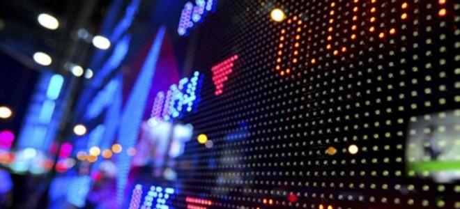 Xi Konuştu, Asya Borsaları Yükseldi