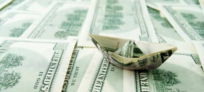 Yabancı para fonlarına uygulanan zorunlu karşılık oranlarında değişikliğe gidildi