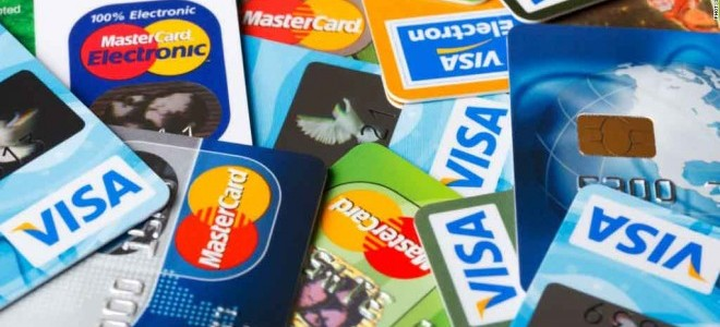 Yabancı turistlerin 3Ç kartlı ödemeleri yüzde 72 arttı