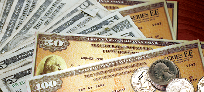 Yabancı Yatırımcı Hisse Sattı, Tahvil Aldı