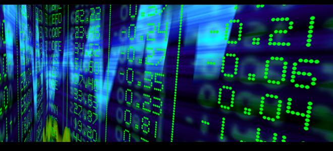 Yabancı Yatırımcılar Tahvil Sattı, Hisse Senedi Aldı