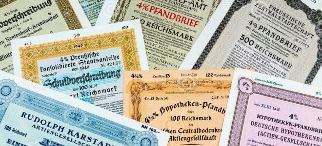 Yabancılar Geçen Hafta 14,2 Milyon Dolarlık Hisse Senedi Sattı