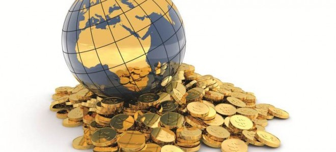Yabancı yatırım ilk yarıda 4 milyar doları aştı