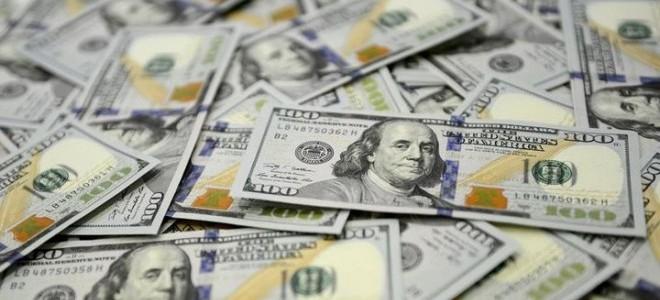 Yatırımcıların Gözü FED Faiz Kararında, Parite Düşüşte