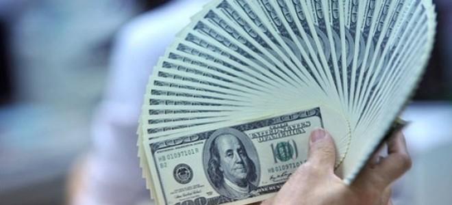 Yatırımcıların risk iştahı ticari gelişmeler etkisiyle arttı