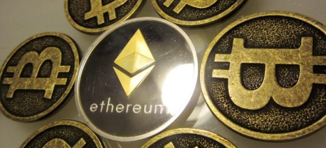 Yatırımcıların yeni gözdesi: Kripto koin
