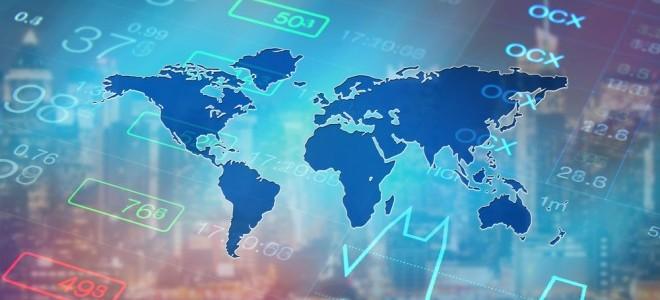 Yeni Ekonomi Modeli Bugün Açıklanacak