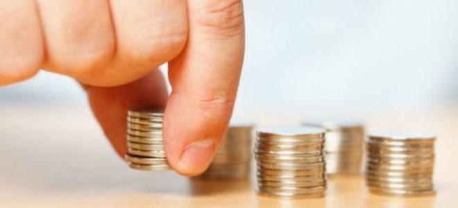 Yİ-ÜFE (Yurt İçi Üretici Fiyat Endeksi) Ocak Ayında %12,14'e Geriledi