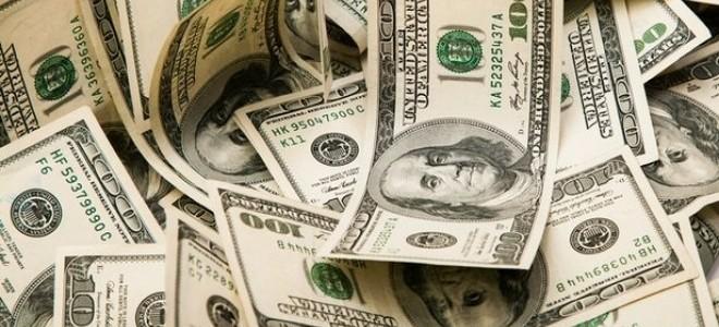 Yıl sonu dolar/TL beklentisi yükseldi