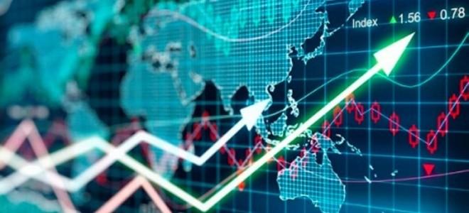 Yıl Sonu Enflasyon Beklentisi 12.28'e Yükseldi