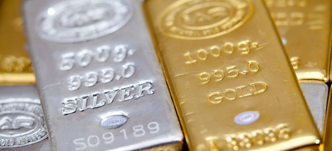 Yoğun ekonomik takvim altını ve gümüşü nasıl etkileyecek?