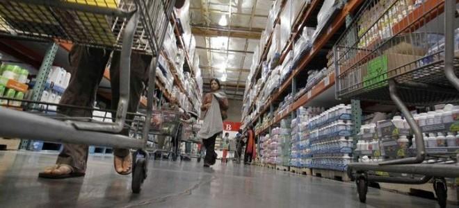 Yurt Dışı Üretici Fiyat Endeksi ekimde arttı