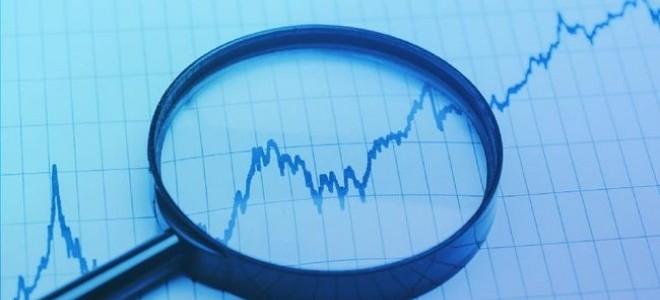 Yurt içi piyasalar, enflasyon verisine odaklandı