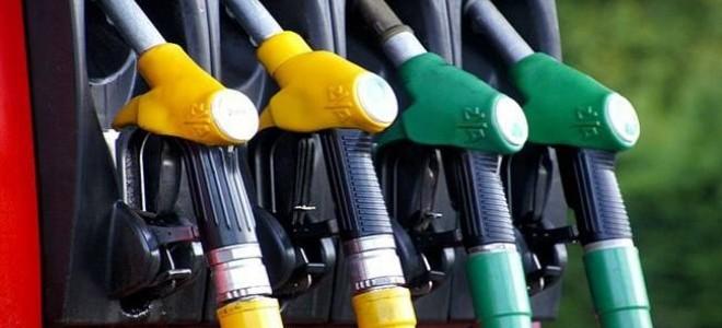 Zamlar Benzin Satışını Durduramadı