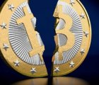 5000 dolar ile zirveyi gören Bitcoin zor günler geçiriyor