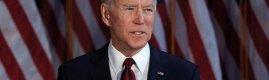 ABD Başkanı Biden'dan rekabet gücünü artırmaya yönelik kararname