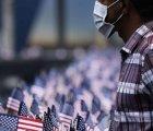 ABD'de açık iş sayısı mayısta rekor tazeledi