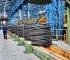 ABD'de imalat sanayi ve hizmet sektörü PMI mayısta rekor seviyeye yükseldi